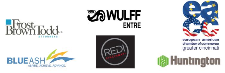 logos_roadtrip_2