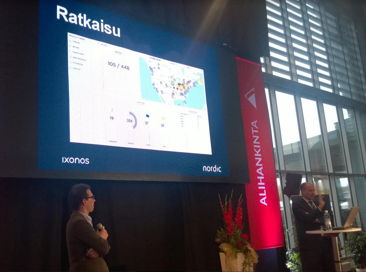 rudolf_presentation